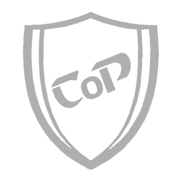 COP GAMING COMMUNITY